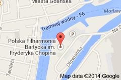 Dojazd_Filharmonia.png