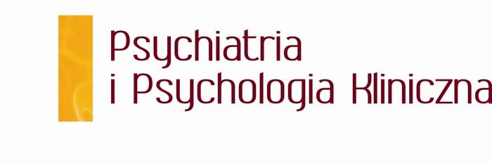 LOGO_Psychiatria.JPG