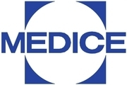 logo_medice_01.jpg